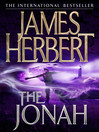 The Jonah (eBook)