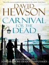 Carnival for the Dead (eBook)