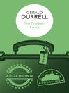 The Drunken Forest (eBook)