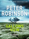 Gallows View (eBook): Chief Inspector Banks Series, Book 1