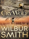 Cry Wolf (eBook)