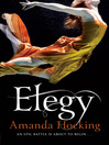 Elegy (eBook): Watersong Series, Book 4