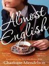 Almost English (eBook)