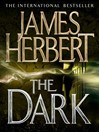 The Dark (eBook)