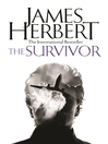 The Survivor (eBook)