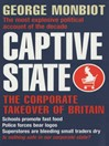 Captive State (eBook)