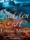 The Hidden Girl (eBook)
