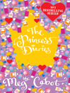 The Princess Diaries (eBook): The Princess Diaries Series, Book 1
