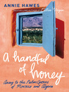 A Handful of Honey (eBook)