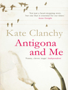 Antigona and Me (eBook)