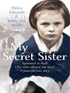 My Secret Sister (eBook)