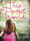 This Perfect World (eBook)