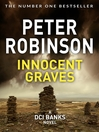 Innocent Graves (eBook): Chief Inspector Banks Series, Book 8