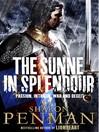 The Sunne in Splendour (eBook)