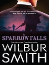 A Sparrow Falls (eBook): The Courtney Family, The First Sequence Series, Book 3