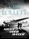 Night Over Water (eBook)