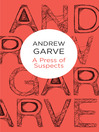 A Press of Suspects (eBook)