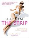 The Strip (eBook)