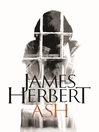Ash (eBook): David Ash Series, Book 3