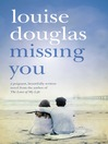 Missing You (eBook)