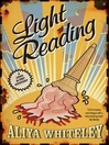 Light Reading (eBook)