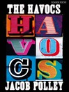 The Havocs (eBook)