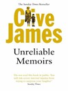 Unreliable Memoirs (eBook)