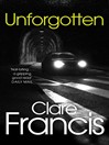 Unforgotten (eBook)