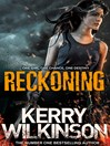 Reckoning (eBook): Silver Blackthorn Series, Book 1