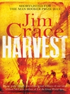 Harvest (eBook)