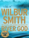 River God (eBook): Ancient Egyptian Series, Book 1