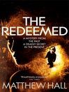 The Redeemed (eBook): Jenny Cooper Series, Book 3