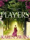 Players (eBook)