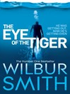 The Eye of the Tiger (eBook)