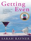 Getting Even (eBook)