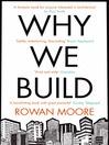 Why We Build (eBook)