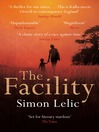 The Facility (eBook)