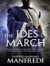 The Ides of March (eBook)