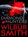 The Diamond Hunters (eBook)