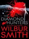 The Diamond Hunters (eBook)