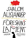 Foreskin's Lament (eBook)