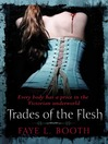 Trades of the Flesh (eBook)