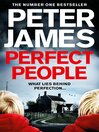 Perfect People (eBook)