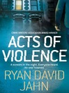 Acts of Violence (eBook)