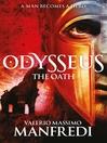 Odysseus (eBook): The Oath Series, Book 1