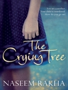 The Crying Tree (eBook)