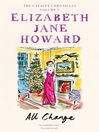 All Change (eBook): Cazalet Chronicles, Book 5