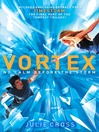 Vortex (eBook): Tempest Trilogy, Book 2