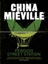 Perdido Street Station (eBook)