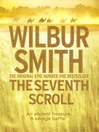 The Seventh Scroll (eBook): Ancient Egyptian Series, Book 2